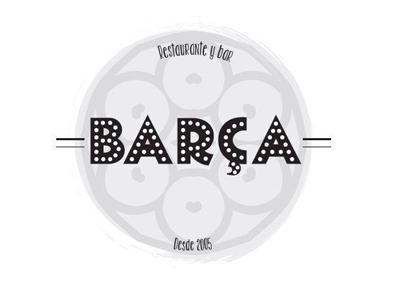 Barça Amsterdam