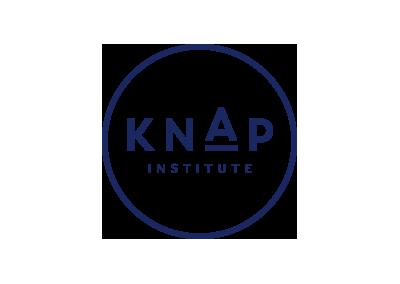 KNAP Institute