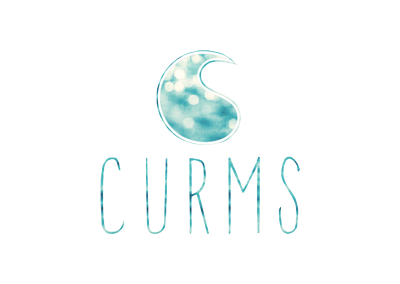 CURMS