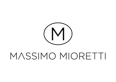 Mioretti