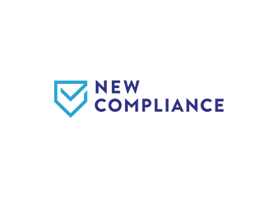NewCompliance